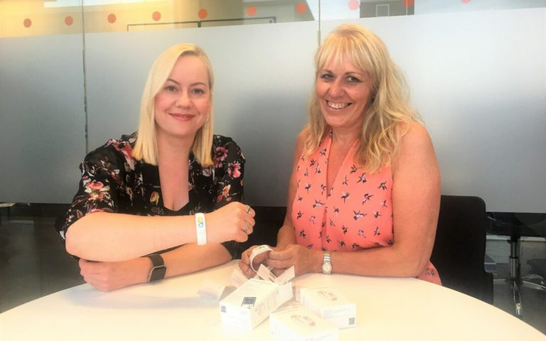 Spencer Group adopts Moodbeam to support staff mental health wellbeing