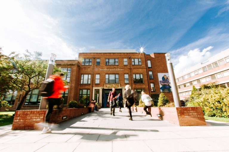 University of Hull climbs 17 places in the Complete University Guide 2021