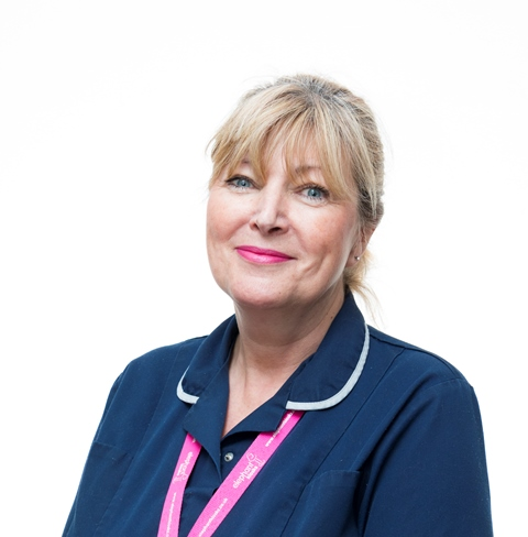 Infectious Disease Nurses praised for COVID-19 response