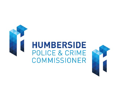 Keith Hunter – Police and Crime Commissioner Blog – Easter 2020