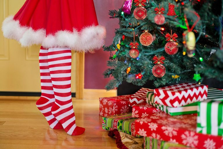 Operation Galaxy – keeping you safe this Christmas