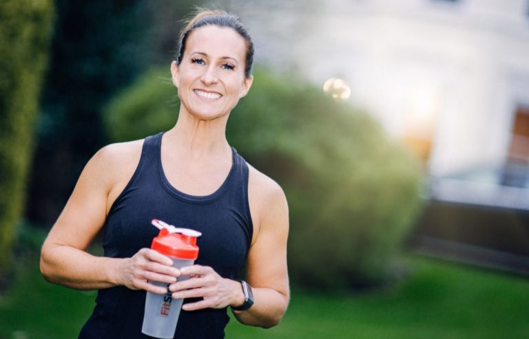 Read more about the article Have you abandoned your usual Fitness regime in recent months