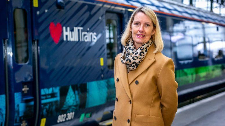 Inspiring Hull women celebrated as part of Hull Women's Week