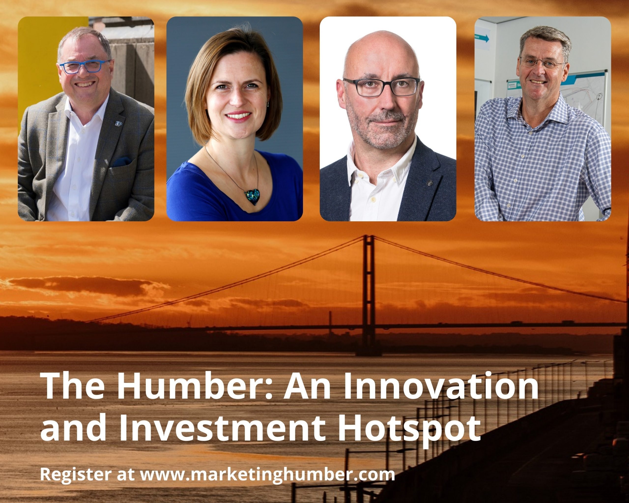 Discover how low carbon investment in the Humber can drive the green economic recovery