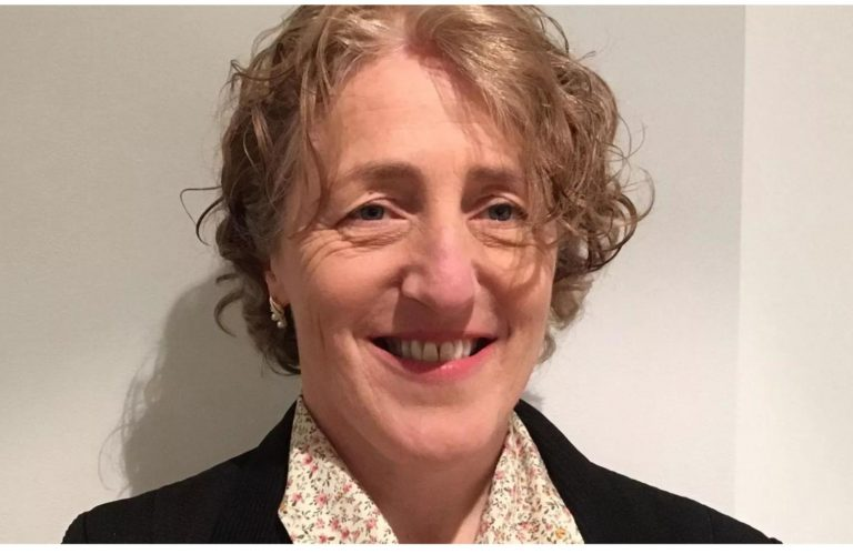 Read more about the article University of Hull welcomes Yvonne Moogan as new Business School Director