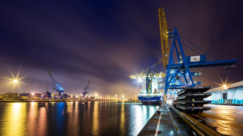 Read more about the article Give your views on Hull's Economic Strategy for next five years