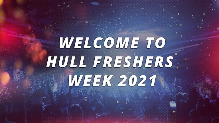 Read more about the article Advice to get you through Freshers' Week